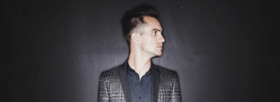 NEW MUSIC: 'SAY AMEN (SATURDAY NIGHT) x '(FUCK A) SILVER LINING' – PANIC! AT THE DISCO
