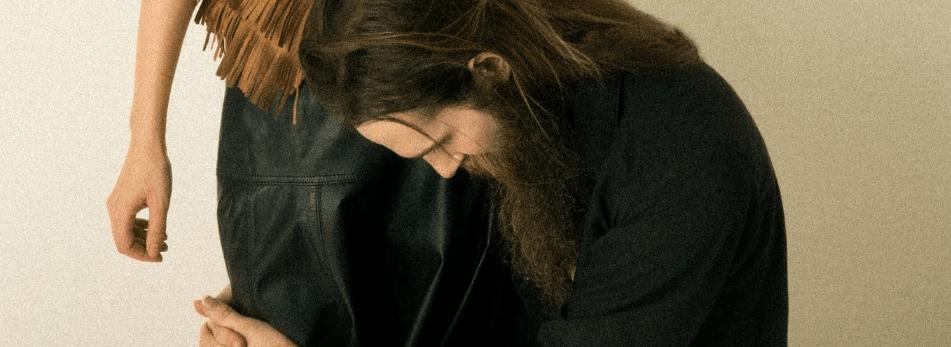 KEEP IT ON WAX: 'LAST OF THE COUNTRY GENTLEMEN' – JOSH T PEARSON