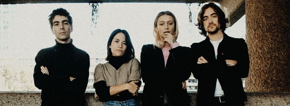 WATCH: 'JOYRIDE' – RUSSO