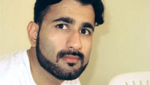 Majid-Khan-Maryland-Guantanamo-Torture-CIA-2