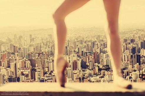 metropolitan-dance-by-ooreinoo