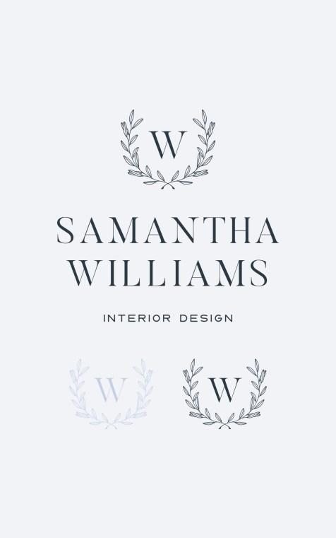 Samantha - 3