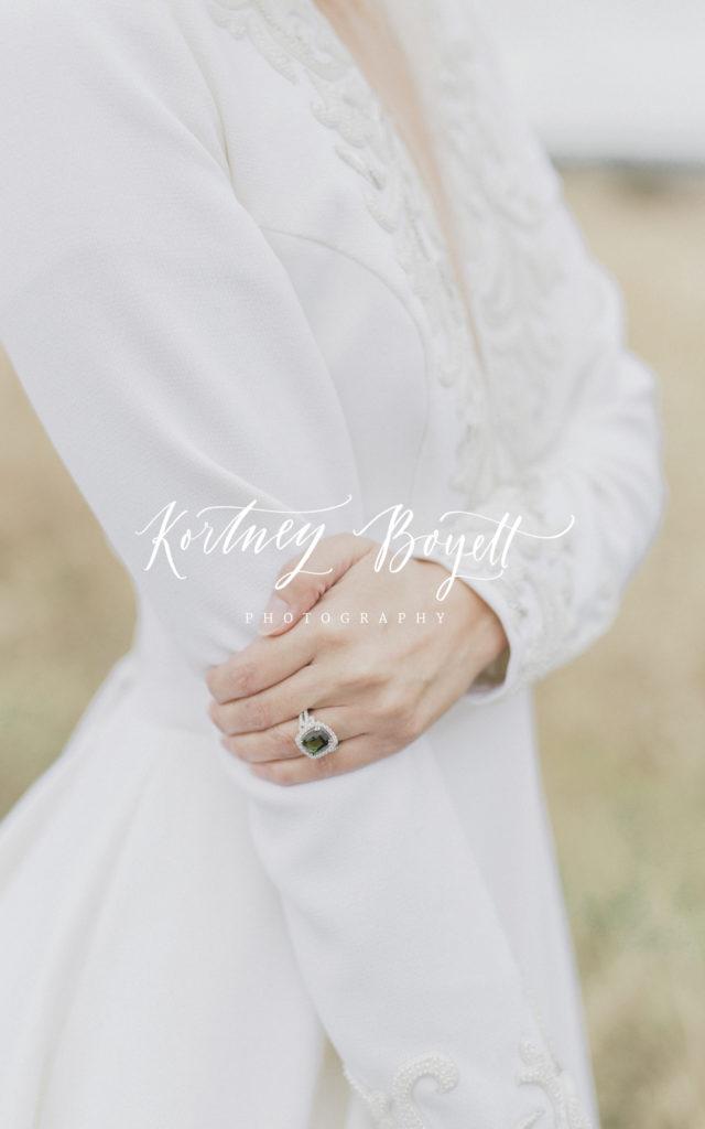 With Grace and Gold - Showit Design, Showit Designs, Showit Designer, Showit Designers, Showit Website, Showit Websites - Kortney Boyett Photography - Photo4
