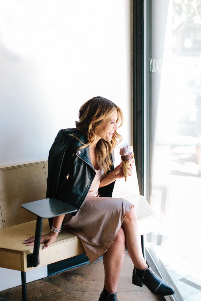 Jasmine Star - Social Curator - With Grace and Gold - With Grace Movement #WITHGRACEMOVEMENT Interview - 1