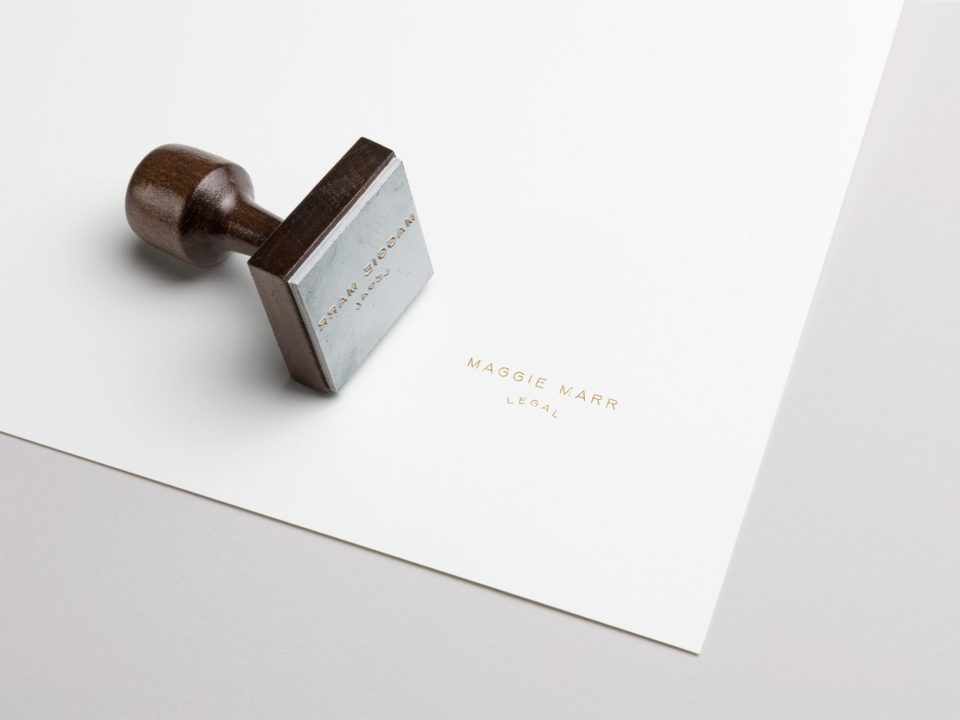 Custom Brand Logo and Showit Web Website Design Designs Designer for Law Firm Laywer Lawyers Attorney Attorneys - With Grace and Gold - 20