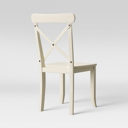 litchfield dining chairs