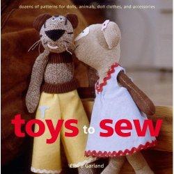 toys-to-sew