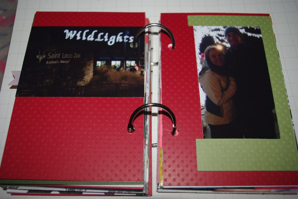 Initiation Fall 2012 and Holiday scrapbook 062
