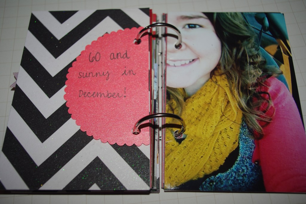 Initiation Fall 2012 and Holiday scrapbook 066