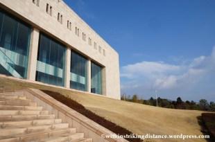 03Feb14 Atami MOA Museum of Art 019