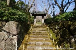 03Feb14 Atami MOA Museum of Art 026