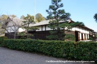 04Feb14 Kakegawa 043