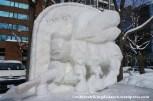 06Feb14 Sapporo Yuki Matsuri Odori 026