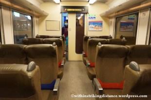 09Feb14 JR Hokkaido 721 Series U Seat Car 001