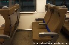 09Feb14 JR Hokkaido 721 Series U Seat Car 004