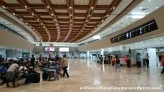 27Jun15 003 Philippines Manila Ninoy Aquino International Airport NAIA Terminal 1