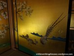 06Jun16 008 Japan Honshu Nagoya Castle Honmaru Palace Omote Shoin