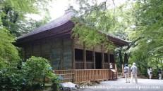 03Jul15 006 Japan Honshu Tohoku Iwate Hiraizumi Chusonji