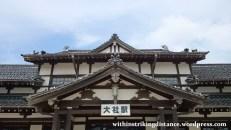 06jul15-003-japan-honshu-izumo-jr-former-taisha-station