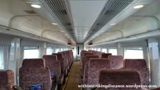 06jul15-005-japan-honshu-jr-west-381-series-emu-yakumo-limited-express-train-green-car