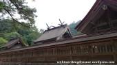 06jul15-024-japan-honshu-shimane-izumo-taisha-shrine