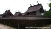 06jul15-028-japan-honshu-shimane-izumo-taisha-shrine