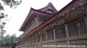 06jul15-029-japan-honshu-shimane-izumo-taisha-shrine