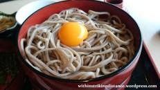 07jul15-002-japan-honshu-shimane-matsue-ippuku-sanpo-warigo-izumo-soba-noodles