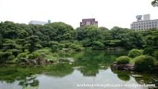 10jul15-002-japan-shikoku-kagawa-takamatsu-ritsurin-koen-garden