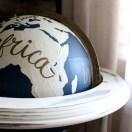 DIY-Painted-Globe