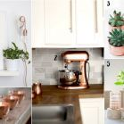 Falling-for-Copper-for-home-decor