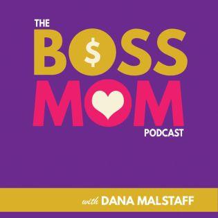 boss-mom-podcast