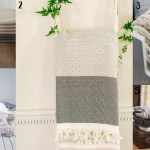 Blankets to use in your home - Within the Grove