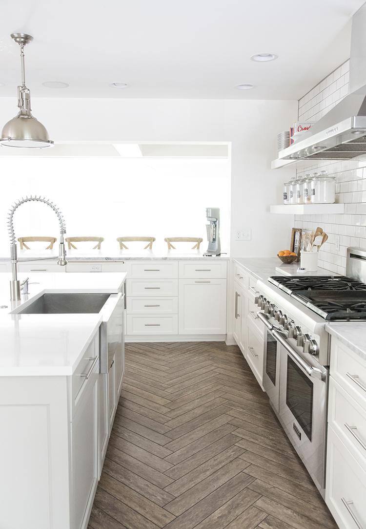 Long Subway Tile Image collections - Tile Flooring Design Ideas