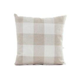 Farmhouse Pillow on Amazon - Within the Grove