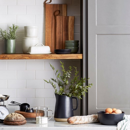 Hearth & Home with Magnolia at Target