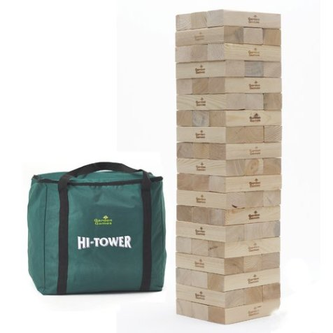 Giant+Tower+Game+with+Storage+Bag