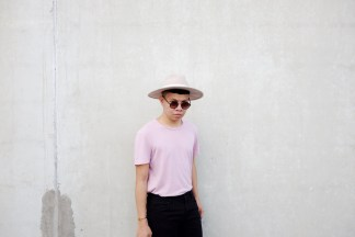 joanne-hat-super-bowl-withkerr-cebu-male-style-blogger-4