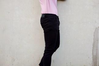 joanne-hat-super-bowl-withkerr-cebu-male-style-blogger-6