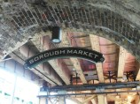 borough-market-678706_1920