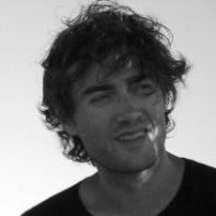 Michel Tavarès : Producteur, Auteur et Réalisateur