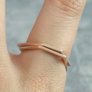 hexagon-geometric-contemporary-rose-gold-ring (2)
