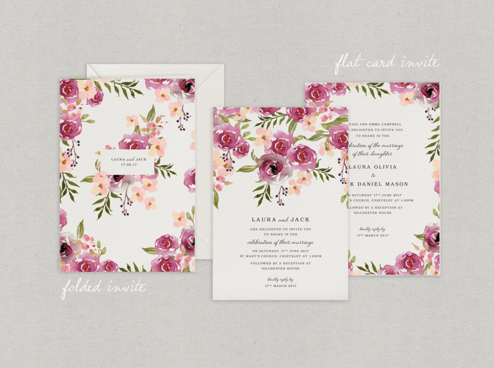 blossom-roses-flat-wedding-invitations