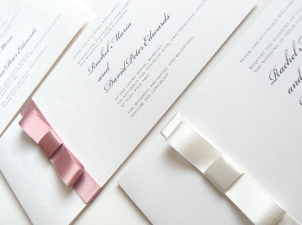 chic-pocket-wedding-invites