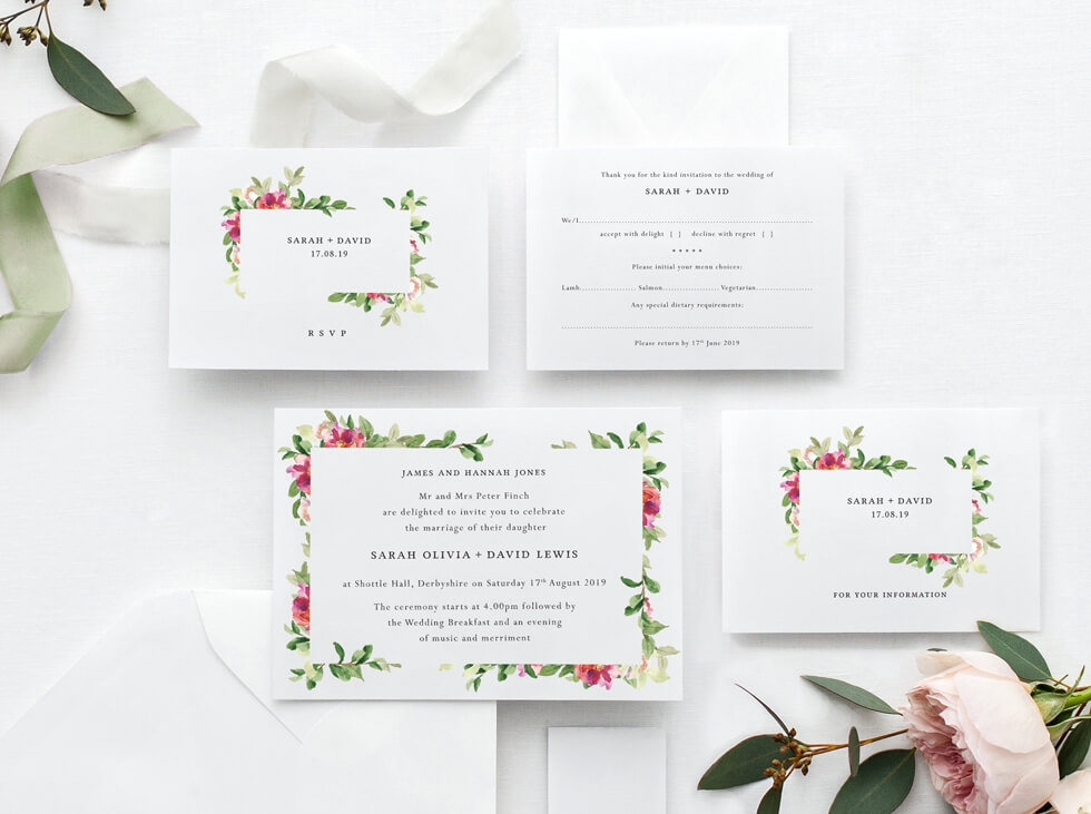 group-Wedding-invite-with-peonies