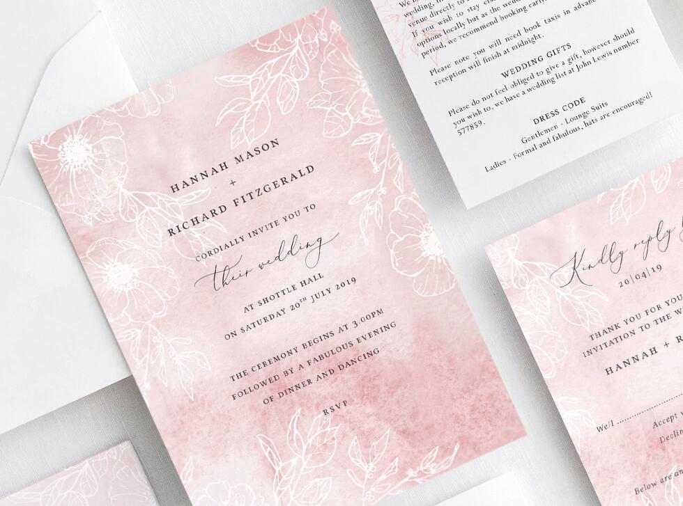 blush-fine-art-wedding-invitations