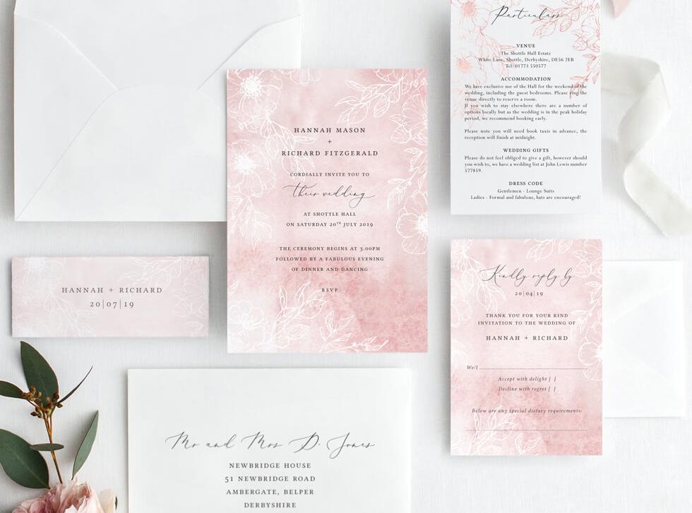 fine-art-wedding-invitations