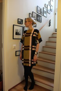 colorblocked_japanese_tunic2