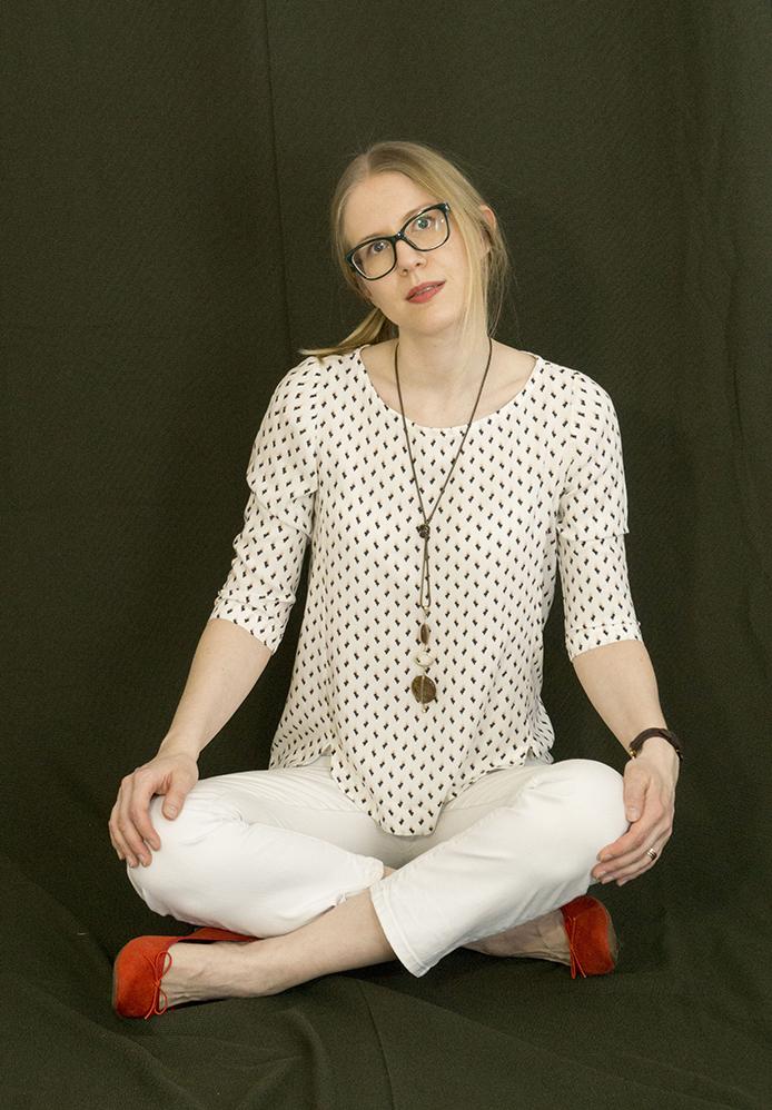 cezembre-blouse