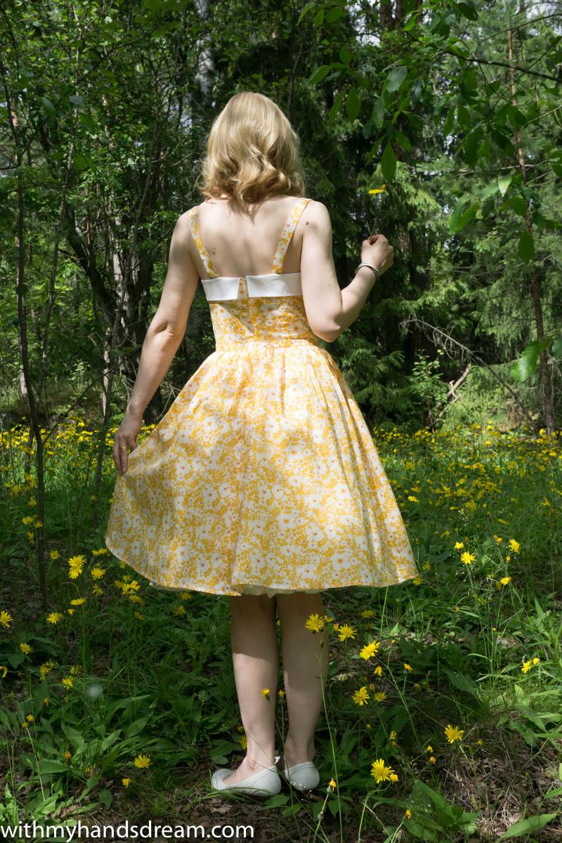 keltainen_rosie-11
